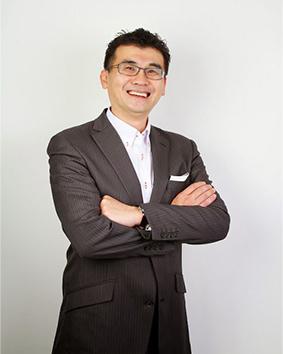 田邉 和夫 TANABE KAZUO