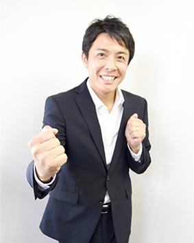 酒井 貴康 SAKAI TAKAYASU