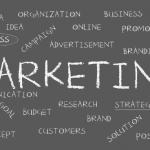 「マーケティング」と「プロモーション」の関係性とは?