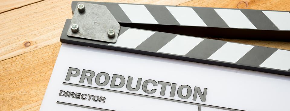 動画を制作したい!プロに任せた時の料金相場は?