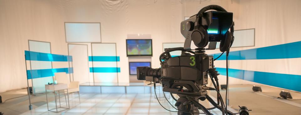 動画を制作する目的とは?効果的な活用法を紹介