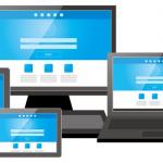 「Webプロモーション」ってどういう意味?効果を上げるコツ