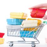 購買意欲を高めるために知っておきたい心理学的アプローチ